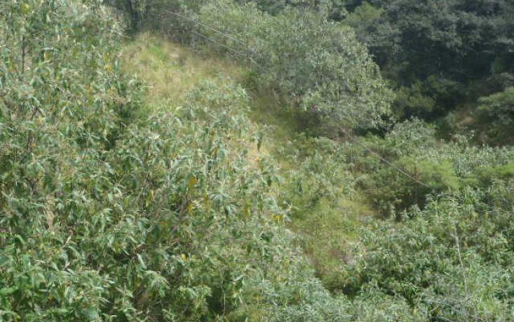 Foto de terreno habitacional en venta en real del monte, mineral del monte centro, mineral del monte, hidalgo, 1442955 no 40