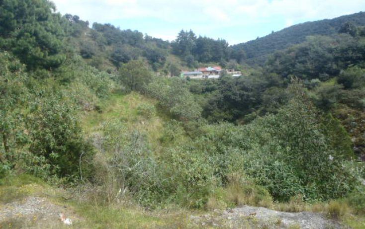 Foto de terreno habitacional en venta en real del monte, mineral del monte centro, mineral del monte, hidalgo, 1442955 no 42