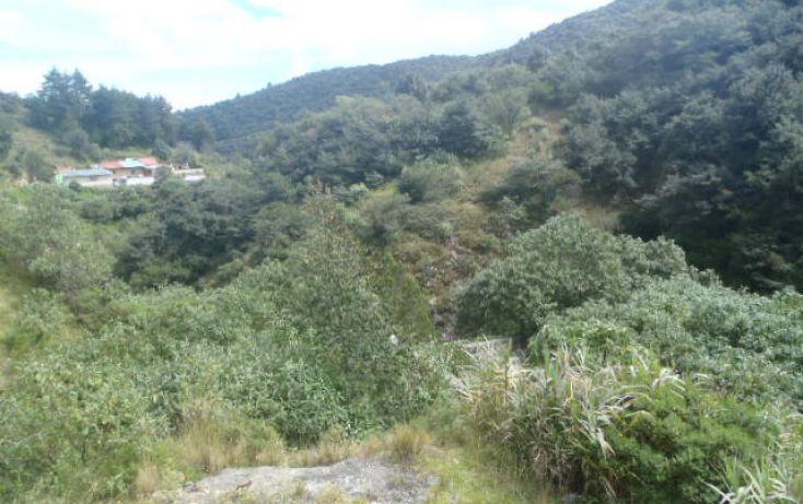 Foto de terreno habitacional en venta en real del monte, mineral del monte centro, mineral del monte, hidalgo, 1442955 no 43