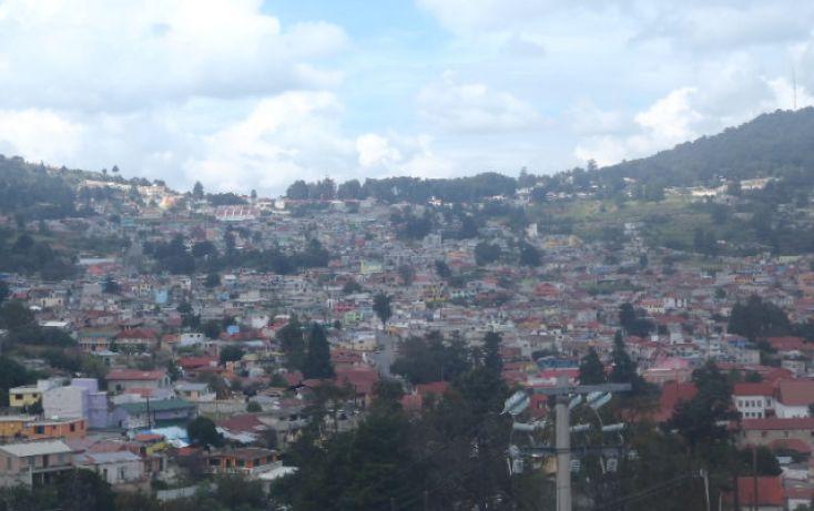 Foto de terreno habitacional en venta en real del monte, mineral del monte centro, mineral del monte, hidalgo, 1442955 no 46