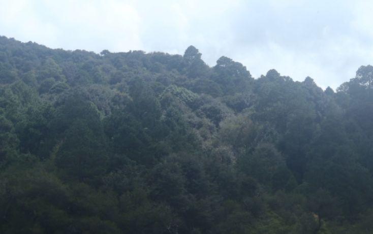 Foto de terreno habitacional en venta en real del monte, mineral del monte centro, mineral del monte, hidalgo, 1442955 no 49