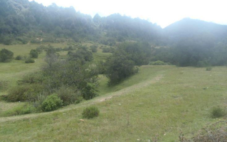 Foto de terreno habitacional en venta en real del monte, mineral del monte centro, mineral del monte, hidalgo, 1442955 no 51