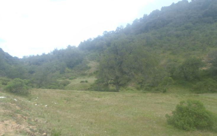 Foto de terreno habitacional en venta en real del monte, mineral del monte centro, mineral del monte, hidalgo, 1442955 no 52