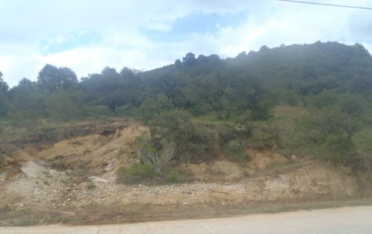 Foto de terreno habitacional en venta en real del monte, mineral del monte centro, mineral del monte, hidalgo, 1442955 no 53