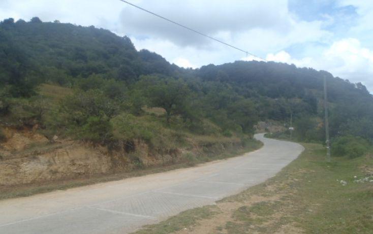 Foto de terreno habitacional en venta en real del monte, mineral del monte centro, mineral del monte, hidalgo, 1442955 no 54