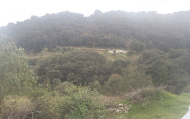 Foto de terreno habitacional en venta en real del monte, mineral del monte centro, mineral del monte, hidalgo, 1442955 no 56