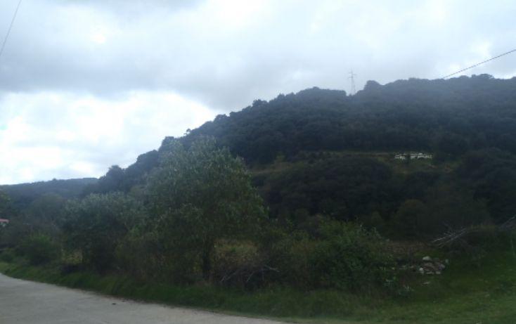 Foto de terreno habitacional en venta en real del monte, mineral del monte centro, mineral del monte, hidalgo, 1442955 no 57