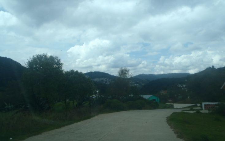 Foto de terreno habitacional en venta en real del monte, mineral del monte centro, mineral del monte, hidalgo, 1442955 no 59