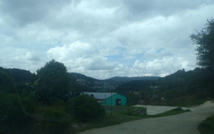 Foto de terreno habitacional en venta en real del monte, mineral del monte centro, mineral del monte, hidalgo, 1442955 no 60