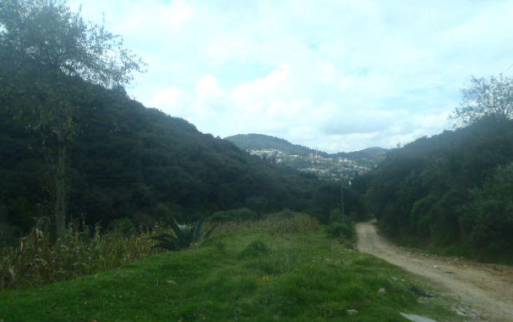 Foto de terreno habitacional en venta en real del monte, mineral del monte centro, mineral del monte, hidalgo, 1442955 no 61