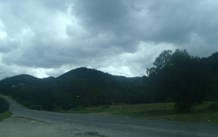 Foto de terreno habitacional en venta en real del monte, mineral del monte centro, mineral del monte, hidalgo, 1442955 no 62