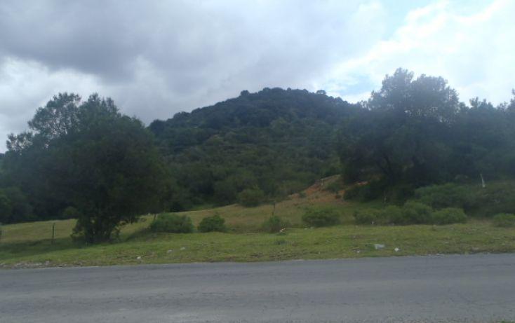Foto de terreno habitacional en venta en real del monte, mineral del monte centro, mineral del monte, hidalgo, 1442955 no 63