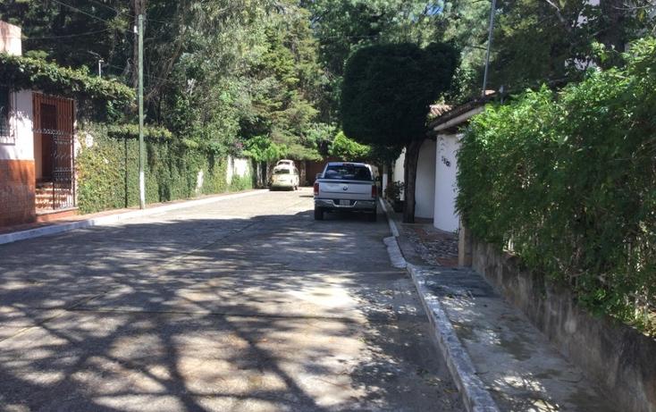 Foto de casa en venta en  , real del monte, san crist?bal de las casas, chiapas, 1468765 No. 02