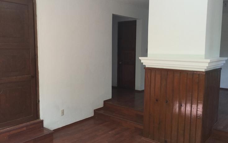 Foto de casa en venta en  , real del monte, san crist?bal de las casas, chiapas, 1468765 No. 07