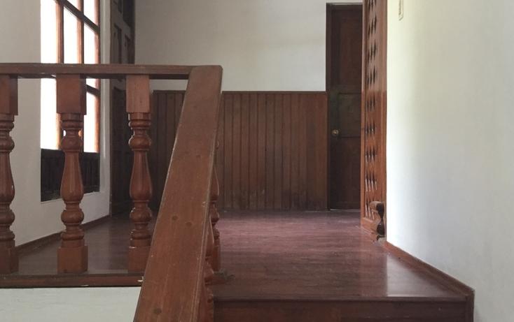 Foto de casa en venta en  , real del monte, san crist?bal de las casas, chiapas, 1468765 No. 10