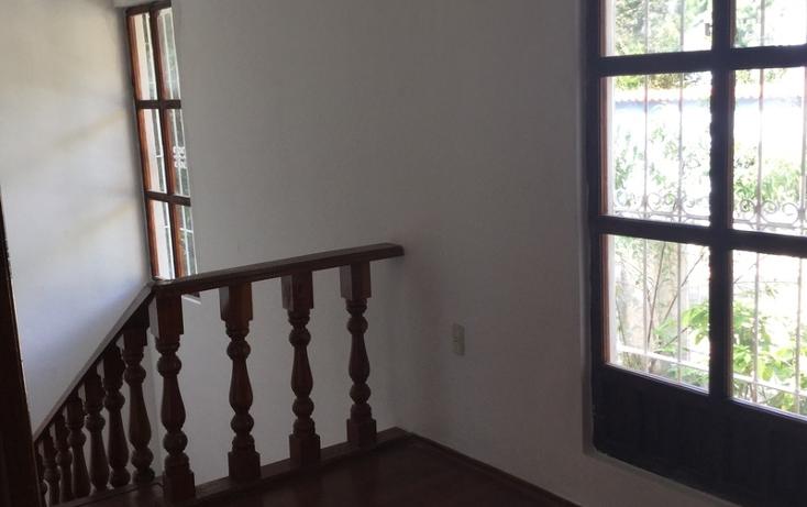 Foto de casa en venta en  , real del monte, san crist?bal de las casas, chiapas, 1468765 No. 11
