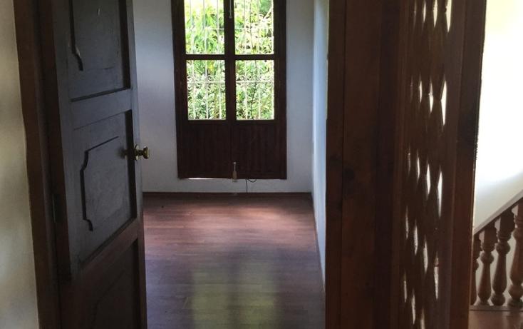 Foto de casa en venta en  , real del monte, san crist?bal de las casas, chiapas, 1468765 No. 13