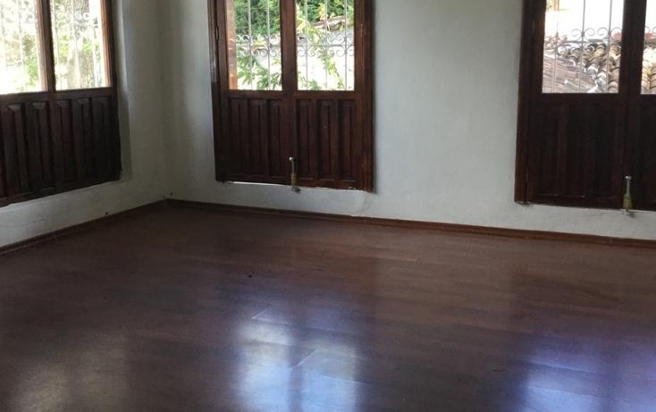 Foto de casa en venta en  , real del monte, san crist?bal de las casas, chiapas, 1468765 No. 15