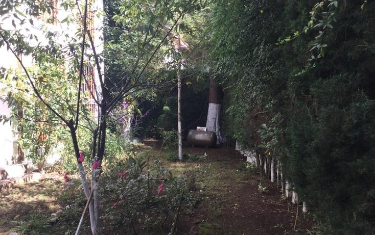 Foto de casa en venta en  , real del monte, san crist?bal de las casas, chiapas, 1468765 No. 22