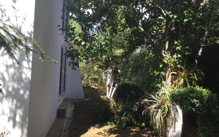 Foto de casa en venta en  , real del monte, san crist?bal de las casas, chiapas, 1468765 No. 24