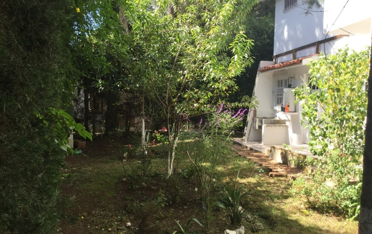 Foto de casa en venta en  , real del monte, san crist?bal de las casas, chiapas, 1468765 No. 25