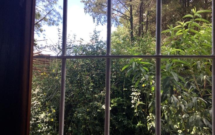 Foto de casa en venta en  , real del monte, san crist?bal de las casas, chiapas, 1468765 No. 26