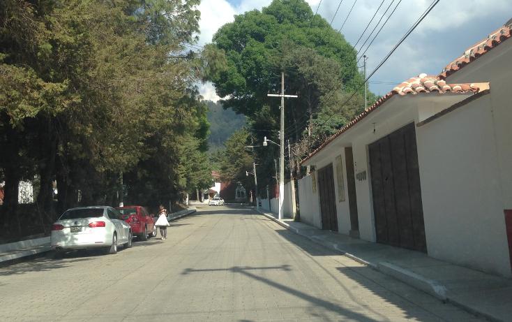 Foto de terreno habitacional en venta en  , real del monte, san crist?bal de las casas, chiapas, 1516997 No. 03