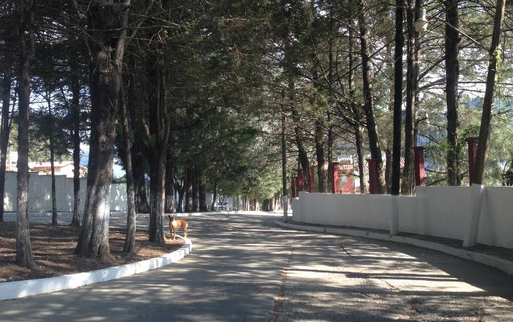 Foto de terreno habitacional en venta en  , real del monte, san crist?bal de las casas, chiapas, 1516997 No. 04
