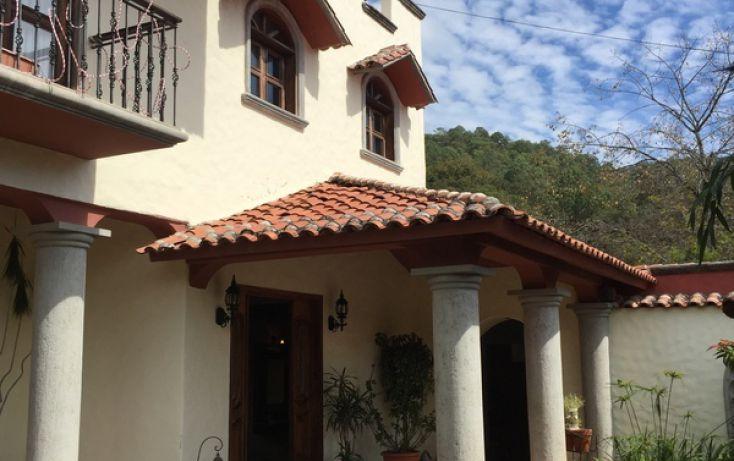 Foto de casa en venta en, real del monte, san cristóbal de las casas, chiapas, 1538493 no 02