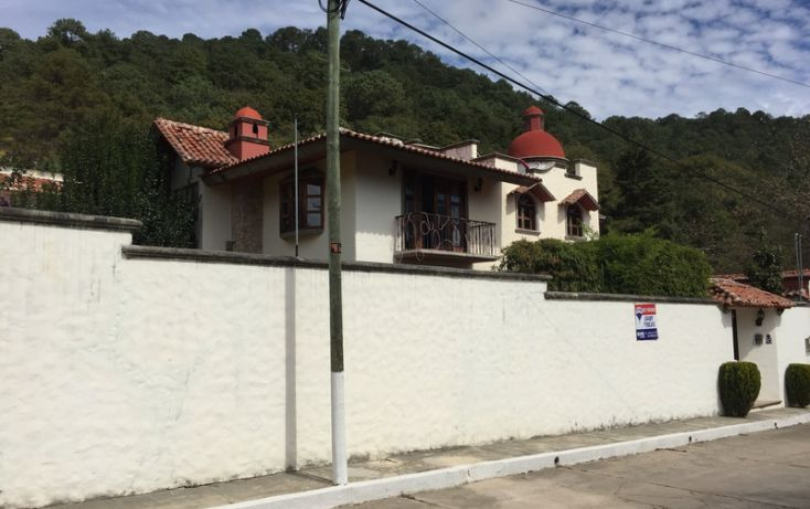 Foto de casa en venta en, real del monte, san cristóbal de las casas, chiapas, 1538493 no 04
