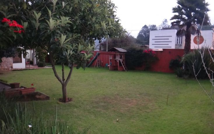 Foto de casa en venta en, real del monte, san cristóbal de las casas, chiapas, 1538493 no 05