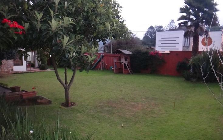 Foto de casa en venta en  , real del monte, san crist?bal de las casas, chiapas, 1538493 No. 05