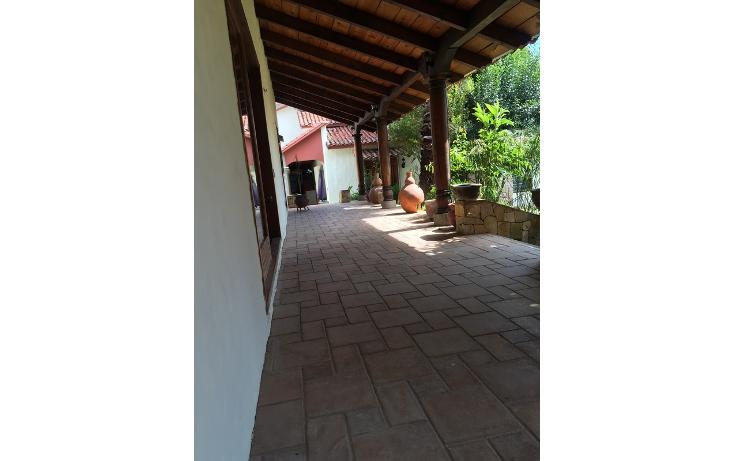 Foto de casa en venta en  , real del monte, san crist?bal de las casas, chiapas, 1538493 No. 06