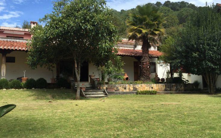 Foto de casa en venta en, real del monte, san cristóbal de las casas, chiapas, 1538493 no 08