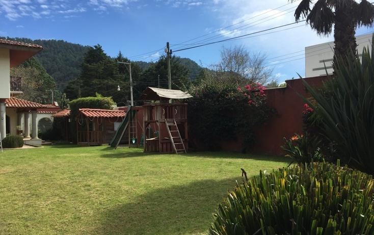 Foto de casa en venta en  , real del monte, san crist?bal de las casas, chiapas, 1538493 No. 09