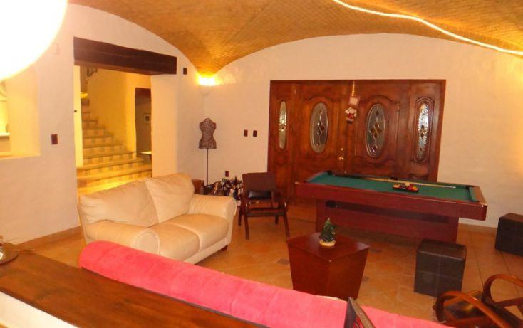 Foto de casa en venta en, real del monte, san cristóbal de las casas, chiapas, 1538493 no 10