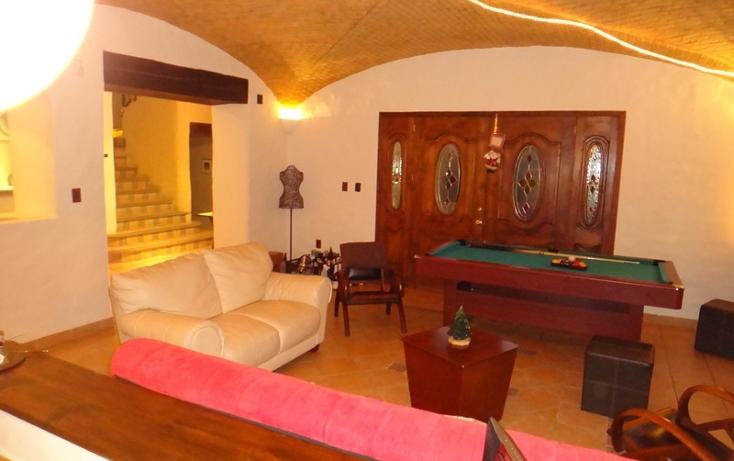 Foto de casa en venta en  , real del monte, san crist?bal de las casas, chiapas, 1538493 No. 10
