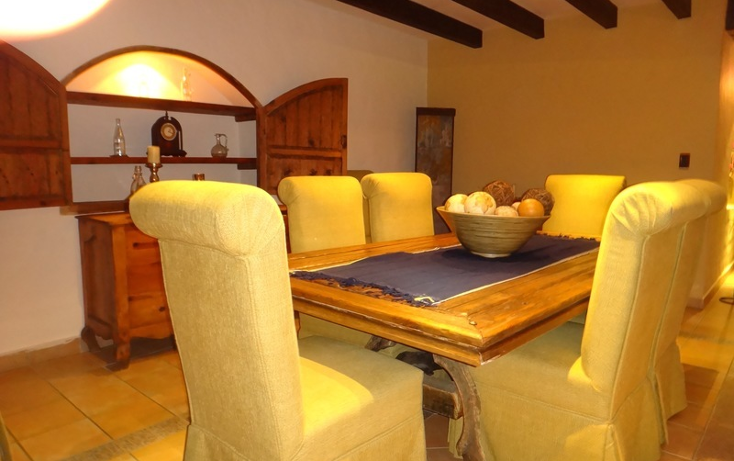 Foto de casa en venta en  , real del monte, san crist?bal de las casas, chiapas, 1538493 No. 11
