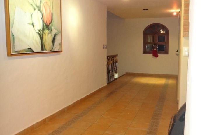 Foto de casa en venta en, real del monte, san cristóbal de las casas, chiapas, 1538493 no 12