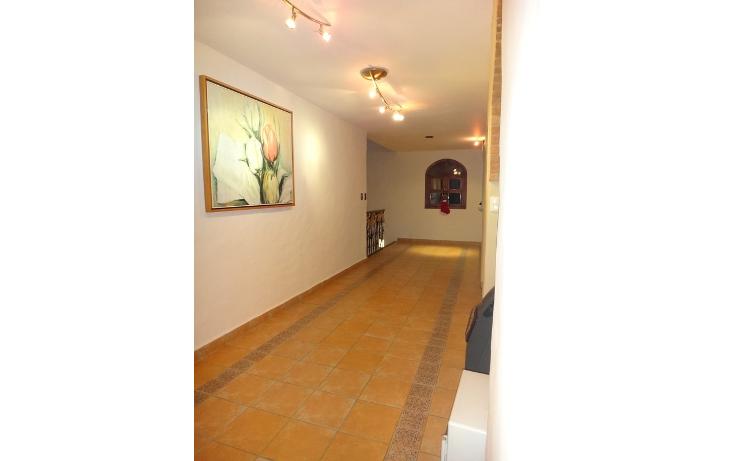 Foto de casa en venta en  , real del monte, san crist?bal de las casas, chiapas, 1538493 No. 12