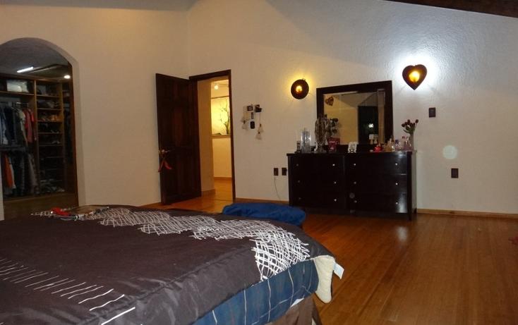 Foto de casa en venta en  , real del monte, san crist?bal de las casas, chiapas, 1538493 No. 14