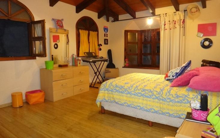 Foto de casa en venta en  , real del monte, san crist?bal de las casas, chiapas, 1538493 No. 17