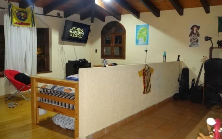 Foto de casa en venta en, real del monte, san cristóbal de las casas, chiapas, 1538493 no 18