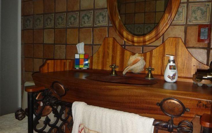 Foto de casa en venta en, real del monte, san cristóbal de las casas, chiapas, 1538493 no 19
