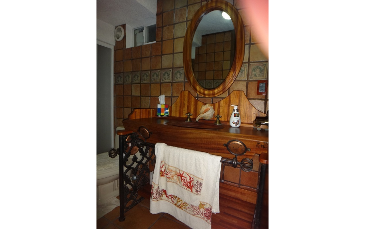 Foto de casa en venta en  , real del monte, san crist?bal de las casas, chiapas, 1538493 No. 19