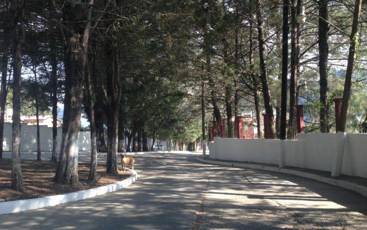Foto de casa en venta en, real del monte, san cristóbal de las casas, chiapas, 1538493 no 24
