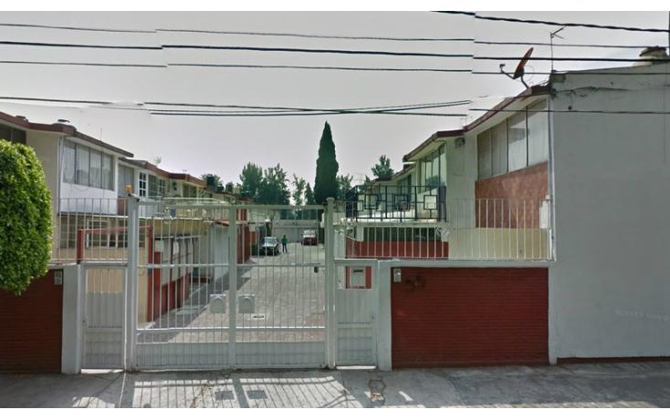 Foto de casa en venta en, real del moral, iztapalapa, df, 700803 no 03