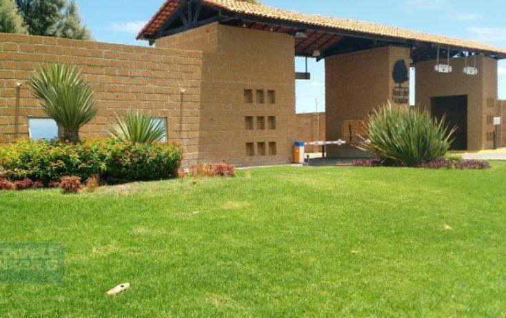 Foto de casa en condominio en venta en real del nogalar, real del nogalar, torreón, coahuila de zaragoza, 2032816 no 01