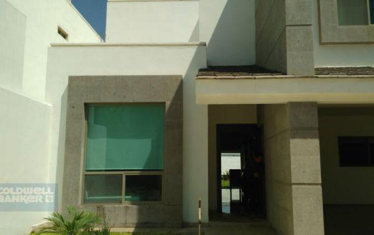 Foto de casa en condominio en venta en real del nogalar, real del nogalar, torreón, coahuila de zaragoza, 2032816 no 06