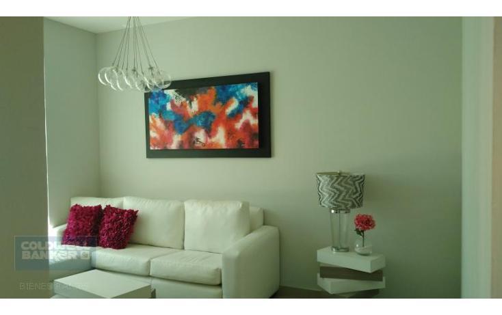 Foto de casa en condominio en venta en real del nogalar, real del nogalar, torreón, coahuila de zaragoza, 2032816 no 07
